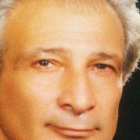 Mehmet Boybeyi