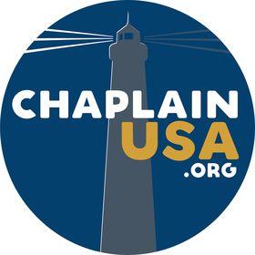 ChaplainUSA