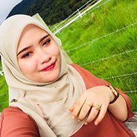 Farhana Bakri