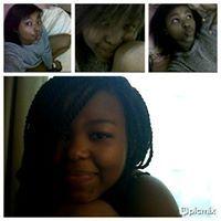 Ingrid Shabangu