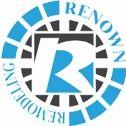 Renown Remodeling