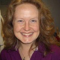 Amy Kizer