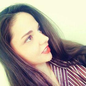 Петрологинова Татьяна
