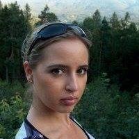 Alina Giniowiec-Bakalarz