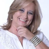 Josemeri Pacheco