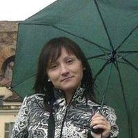 Magda Mso