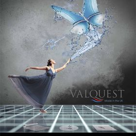 Valquest USA