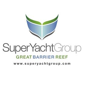Super Yacht Group Great Barrier Reef