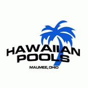 Hawaiian Pools