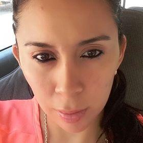 Laura Barrera Vazquez
