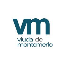 Viuda De Montemerlo