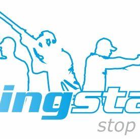 shootingstats.com