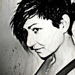 Tania Pirka