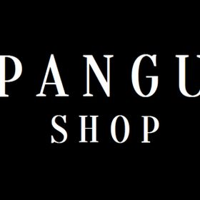 Pangushop