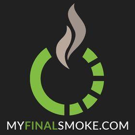 MyFinalSmoke.com