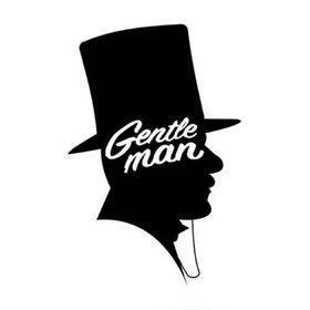Gentleman Rieti