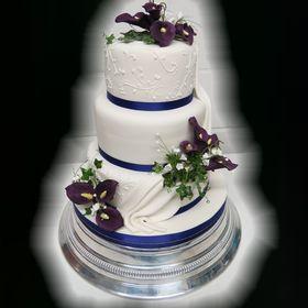Long Barn Bakery  (Cakes by Mary)