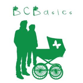 bcbasics