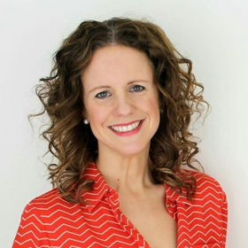 Michelle Reeves Coaching
