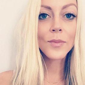 Monique Bartulovich