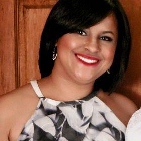 Belinda Joubert