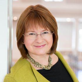Nancy Herkness, Author