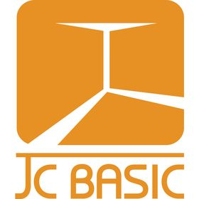 JC Basic
