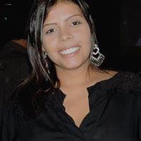 Glaucia Santos