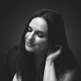 Ioana Purel