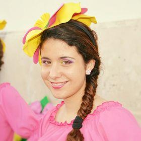 Ana Monteiro