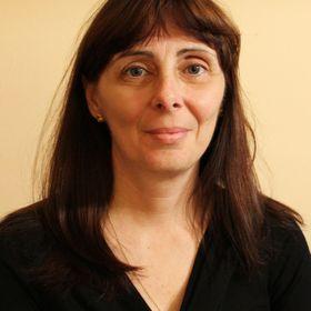 Katarina Gluchova