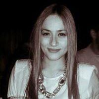 Ioanna Charalambous