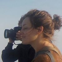 Marieeve Grimaldi