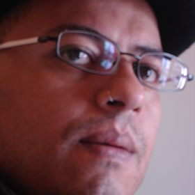 Joao Ricardo
