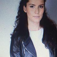 Florentine Nagel