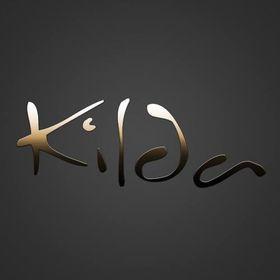 Kilda Kilda
