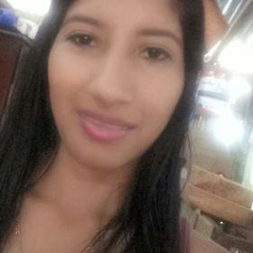 Anggie Cedeño