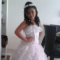 Jamile Moreno
