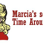 Marcia's Second Time Around