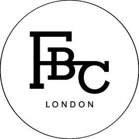 FBC London