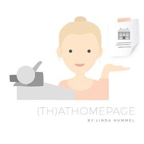 Thathomepage