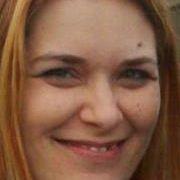 Sarah Thorp