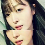 Go-eun Lee
