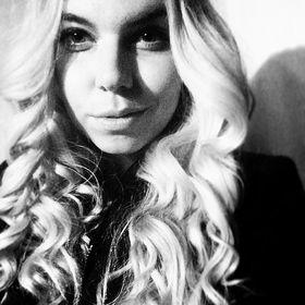 Dominika Kaclerova