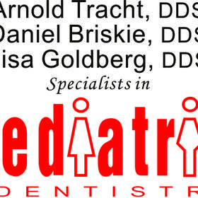 Dr Tracht And Dr Briskie Pediatric Dentistry