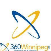 360 winnipeg