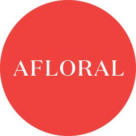 Afloral.com Wedding Flowers and Home Decor