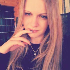 Vivien Wischnewski