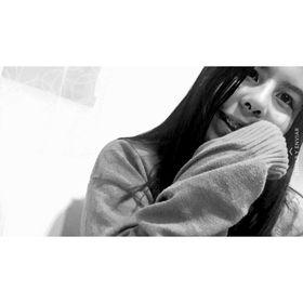 Natalia Fer❤🌈
