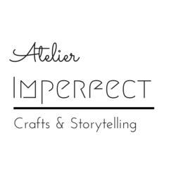 Atelier Imperfect